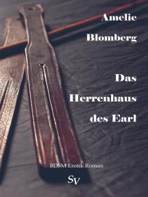Das Herrenhaus des Earl