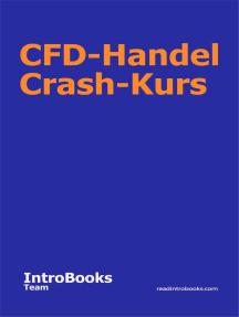 CFD-Handel Crash-Kurs