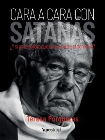 Cara a cara con Satanás: Vivencias de Fray Juan José Gallego Salvadores, exorcista de la Archidiócesis de Barcelona.
