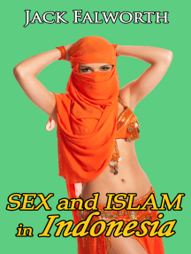 Indonesia sex Indonesian
