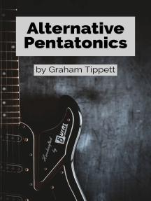Alternative Pentatonics
