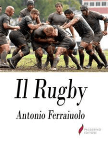 Il Rugby