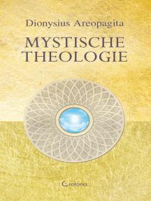 Mystische Theologie