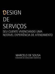 Design De Serviços