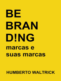 Be Branding