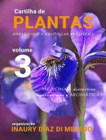 Cartilha De Plantas