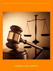 Prova Pericial ContÁbil: Diretrizes E Procedimentos Atualizados Pela Lei 13.105/2015 E Com Ênfase Na Nbc Te Entidades Terceiro Setor