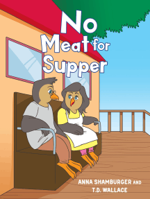 No Meat for Supper