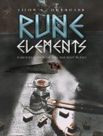 Rune Elements