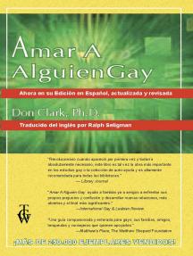 Amar A Alguien Gay