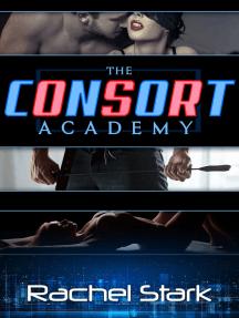 The Consort Academy