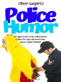 Police Humor