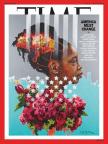 Ausgabe, TIME July 6, 2020 - Artikel mit kostenloser Testversion lesen.