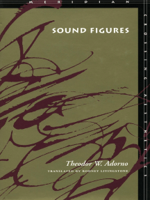 Sound Figures