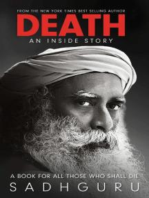 Death: An Inside Story