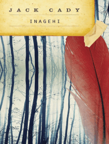 Inagehi: The Jack Cady Collection