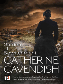 The Garden of Bewitchment
