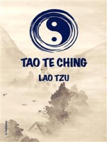 Tao Te Ching: Premium Ebook