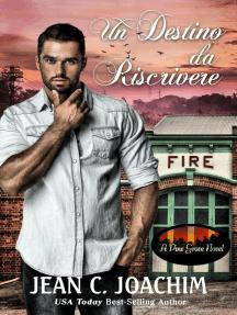 Un Destino da Riscrivere: Pine Grove (Edizione Italiana), #6
