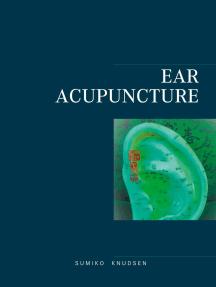 Ear Acupuncture Clinical Treatment