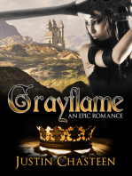 Grayflame