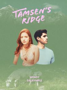 Tamsen's Ridge