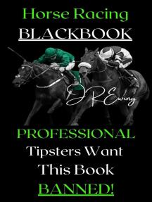 Horse racing betting tips books on sleep bitcoins logo design