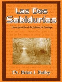 Las dos sabidurías: Santiago