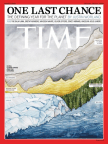 Issue, TIME July 20, 2020 - Read articles online for free with a free trial.
