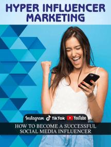 Hyper Influencer Marketing Guide