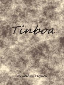 Tinboa