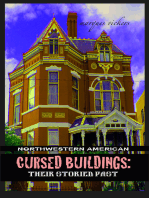 Northwestern American Cursed Buildings