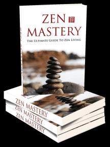 Zen Mastery: Meditation, #500