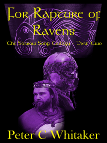 For Rapture of Ravens
