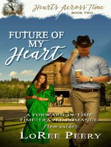 Future of My Heart