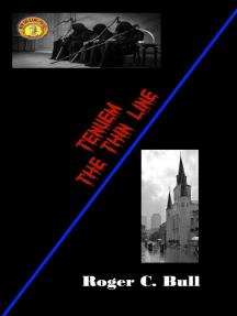 Teneum - The Thin Line