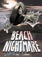 Beach Nightmare