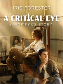 A Critical Eye