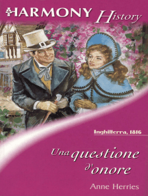Una questione d'onore