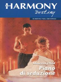Piano di seduzione: Harmony Destiny