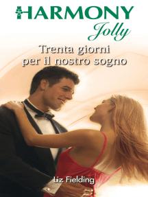 Trenta giorni per il nostro sogno: Harmony Jolly