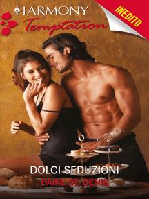 Dolci seduzioni