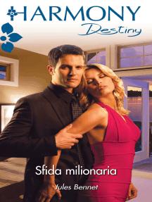 Sfida milionaria: Harmony Destiny