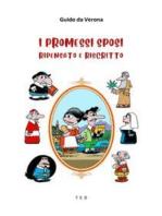 I Promessi Sposi: Ripensato e Riscritto