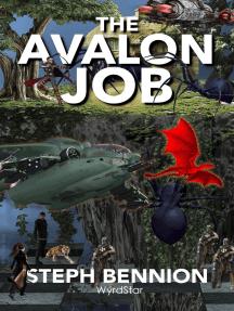 The Avalon Job