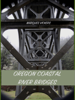 Oregon Coastal River Bridges