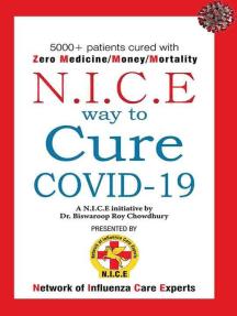 NICE Way to Cure COVID -19