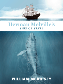 Herman Melville's Ship of State