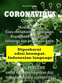 Read Coronavirus Covid-19. Membela diri. Cara menghindari ...