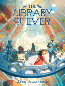The Library of Ever